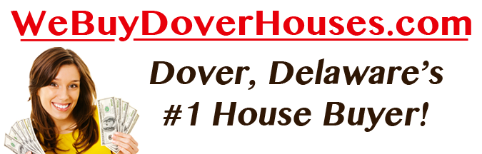 we-buy-houses-dover-delaware-sell-your-house-fast-cash-logo
